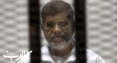 مصر: الحكم بالسجن المؤبد لـ 24 من أعضاء جماعة الإخوان