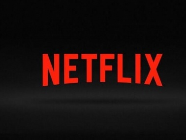 نيتفلكس تقدم رواية Midnights Children في مسلسل جديد