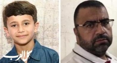 تمديد اعتقال احمد النقيب 8 أيام اضافية