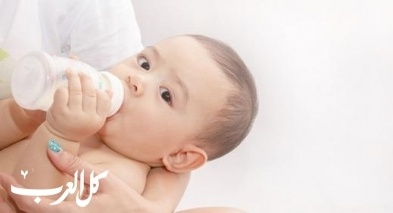 اختيار الاطباء الأول لصحة اطفالكم..اضغطوا هنا!