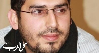 مؤتمر انقاذ وطني للداخل الفلسطيني/ د. ابراهيم خطيب