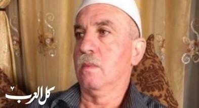 خطوات الزّمن فينا/ بقلم: صالح أحمد