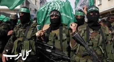 القسام: العدو الاسرائيلي سيدفع ثمنا من دمائه
