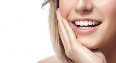 كيف تتخلصين من التجاعيد حول الفم؟