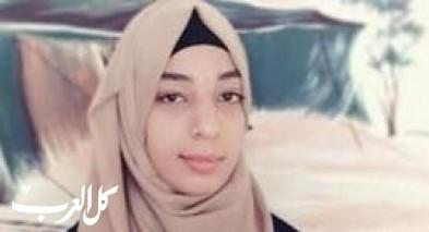 لغتنا العربية/ سلام محمود صبيح