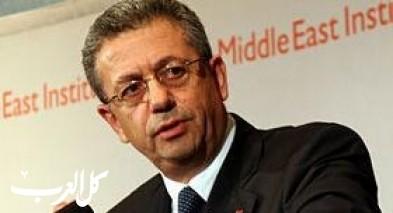 إسرائيل رسميا نظام أبارتهايد/ د. مصطفى البرغوثي