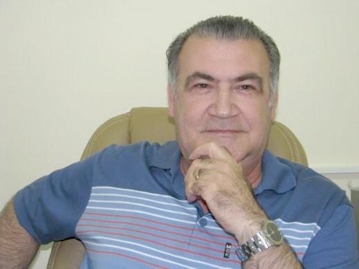 كفرياسيف: القاء قنابل على منزل رئيس المجلس