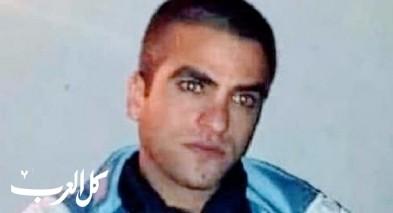 قلنسوة تفجع بوفاة الشاب احمد إسماعيل سلامة متأثرا بجراح أصيب بها قبل أسبوعين