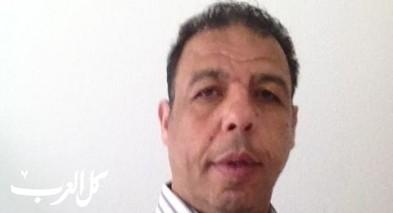 موسم خارج الشجر/ بقلم: حسن العاصي