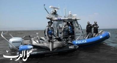 الشرطة تصدر تعليماتها خلال العطلة الصيفية