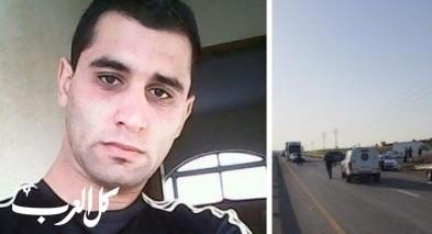 تمديد حظر النشر بمقتل يزيد هبرات من الناعورة