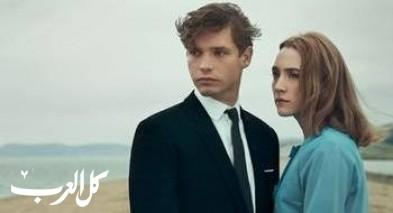 فيلم On Chesil Beach مترجم HD