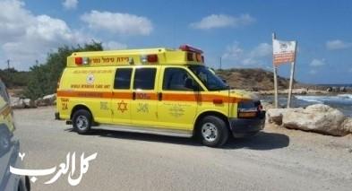 إقرار وفاة شابة (20 عامًا) غرقت بتل أبيب