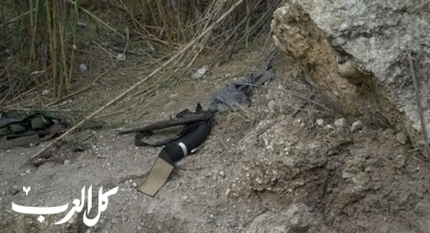 الجيش: مقتل 7 مسلّحين من داعش بالجولان
