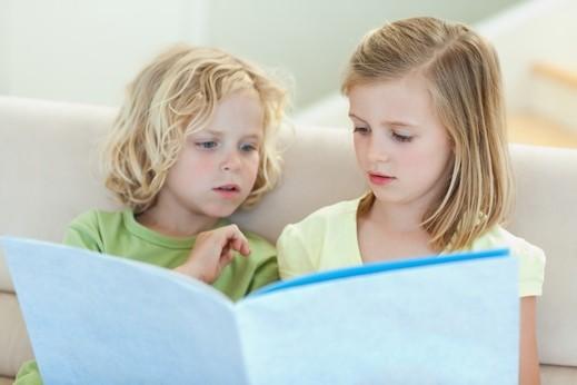 هل تعلم للأطفال؟ معلومة عامة عن ذبابة النار