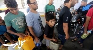 قطر تضغط لتسهيل صفقة حماس وإسرائيل