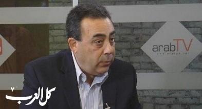 في انتصار الأداة على المضمون/ ب. أسعد غانم
