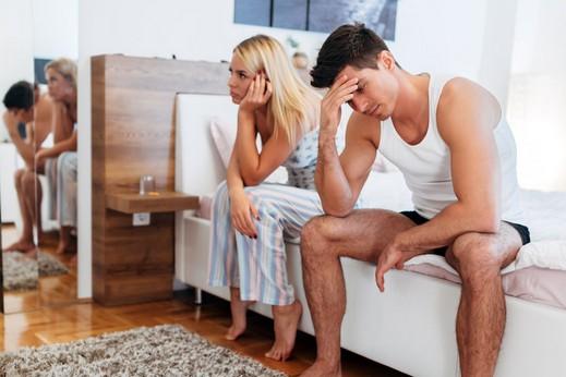 كيف تتفادين الفتور في حياتك الزوجية؟