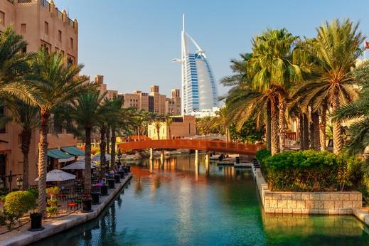 نصائح لتجربة لا تنسى في دبي