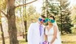 عادات الزواج الأغرب حول العالم
