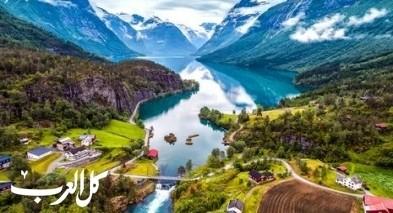 نصائح تهمك قبل السفر الى النرويج