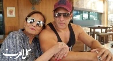 صورة - سلمان خان مع والدته: حب حياتي