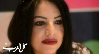 وفاء زبيدات من بسمة طبعون بعد الاعتداء على سيارتها: سأستمر بمحاربة تجنيد البدو للجيش