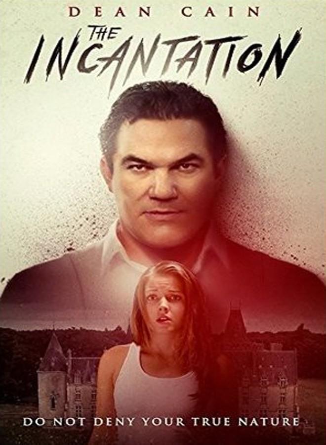 فيلم The Incantation مترجم HD