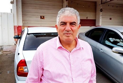 نتيجة بحث الصور عن site:alarab.com د. سهيل ذياب