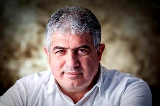 نتيجة بحث الصور عن site:alarab.com سهيل ذياب