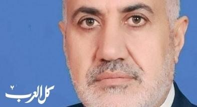 الطريق الى التسوية!/ د. محمد خليل مصلح