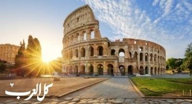 إليكم أفضل 24 وجهة سياحية لعام 2018