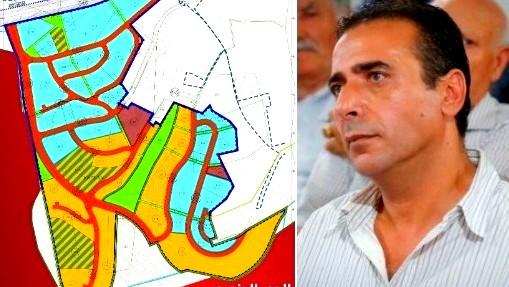 يافة الناصرة: تسويق 168 وحدة سكنية