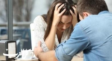 هل يحرجك زوجك أمام الجميع؟ إليك النصائح