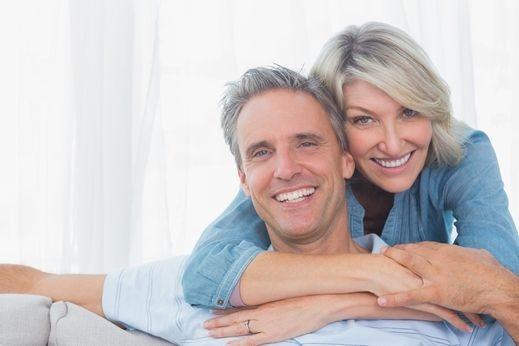 هل دخل الفتور إلى علاقتكما الزوجية؟