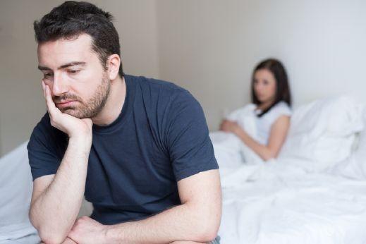 أفضل علاج طبيعي للعجز الجنسي لدى الرجال