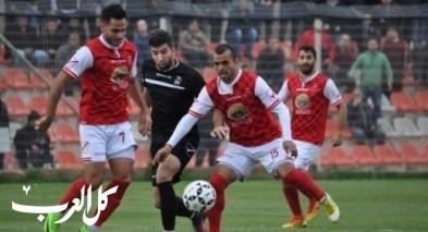 تأجيل مباريات كأس الدولة لفرق دوري الدرجة الأولى