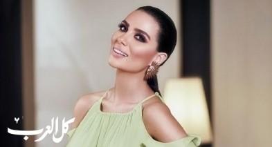 شيما هلالي تحصد نجاح البومها الجديد
