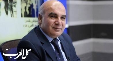 ترامب زعيما للعرب/ بقلم: د.هاني العقاد