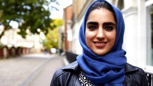 كيف تحافظين على صحة شعرك مع الحجاب؟