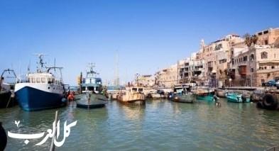 يافا.. أقدم مدن فلسطين التاريخية