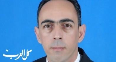 الغزو الوهابي للعالم العربي/ د.حسين الديك