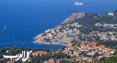 تعرّفوا إلى أجمل مدن كرواتيا