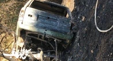 تمديد حظر النشر بقضية العثور على جثة بمجدل شمس
