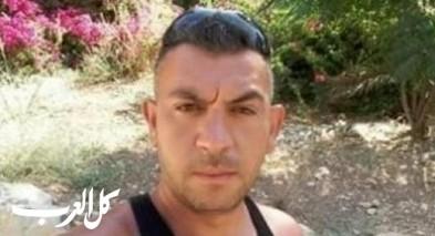 بلدية ام الفحم تسنكر جريمة قتل الشاب محمد موسى