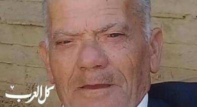 كابول: وفاة الحاج عبدالله محمد حمادي (77 عامًا)