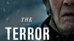 The Terror.. رحلة الرعب في القطب الشمالي