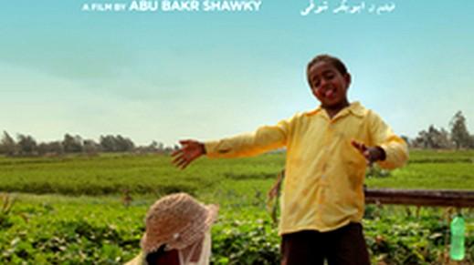 فيلم مصري يشارك في مسابقة أوسكار 2018