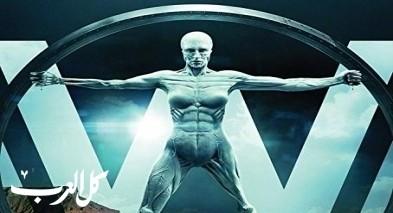 Westworld: صراع بين البشر والمطورين