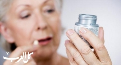دراسة تحذّر: توقفوا عن تناول الأسبرين يوميًا